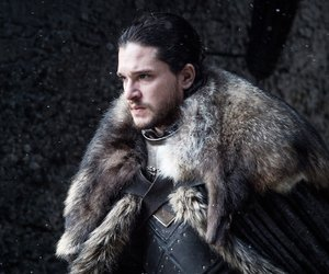 """Game of Thrones Staffel 7 Folge 2 Review """"Sturmtochter"""""""