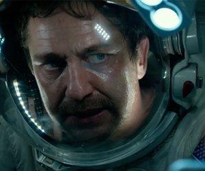 """""""Geostorm"""": Neuester Trailer beweist, dass der Film einfach nur Spaß machen wird!"""