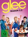 Glee - Season 2.2 (3 Discs) Poster