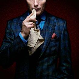 Breaking Bad - Sherlock, Twin Peaks, Fargo: Die spannendsten Krimiserien (#14) Poster