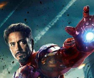 Iron Man: Alle Filme im Stream - kostenlos & legal