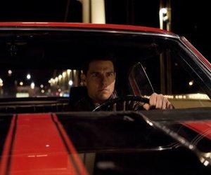 Jack Reacher 3: Kommt die Film-Fortsetzung?