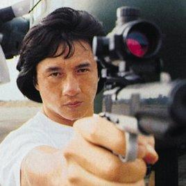 """""""The Prisoner"""" mit Jackie Chan kommt endlich ungeschnitten auf Blu-ray"""