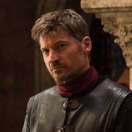 """Game of Thrones - Wie endet """"Game of Thrones""""? Wer wird auf dem Eisernen Thron sitzen? (#3) Poster"""