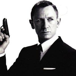Neuer James Bond-Film: News zu Daniel Craig, Regisseur und Handlung von Bond 25