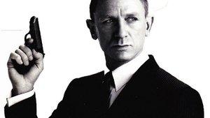 Neuer James Bond-Film: News zu Daniel Craig, Regisseur & Handlung von Bond 25