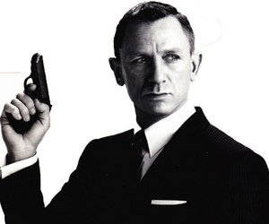 James Bond 25: News zu Daniel Craig, Regie & Handlung des neuen Bond-Films