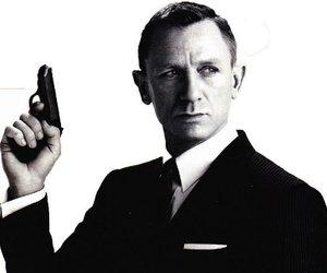 Neuer James Bond: News, Handlung, Daniel Craig ist dabei!