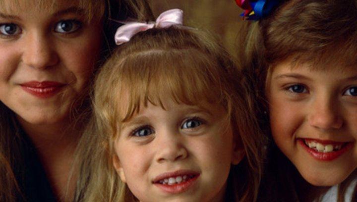Terminator 2 - Tag der Abrechnung - Diese Kinderstars hatten nach ihrem Erfolg ein schweres Leben (#1) Poster