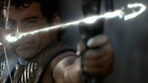 Krieg der Götter 2: Kommt die Film-Fortsetzung?