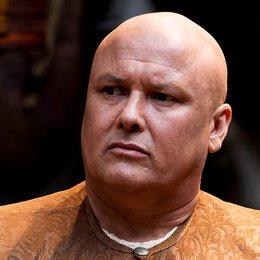 """Game of Thrones - Wie endet """"Game of Thrones""""? Wer wird auf dem Eisernen Thron sitzen? (#13) Poster"""