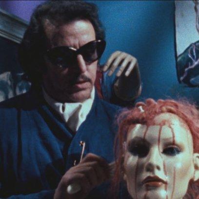Das Schweigen der Lämmer - Ed Gein: Dieser Serienmörder inspirierte zahleiche Horrorfilme! (#5) Poster