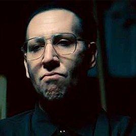 """""""Let Me Make You a Martyr"""" mit Marilyn Manson kommt nach Deutschland"""