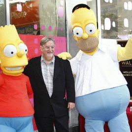 """""""Disenchantment"""": Wann ist Netflix Start? Infos zur neuen Matt-Groening-Serie"""