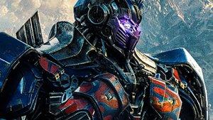 """Kinocharts: """"Transformers 5"""" kommt nicht in die Pötte - Neueinsteiger überrascht!"""