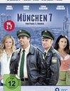 München 7 - Vol. 1-7 Poster