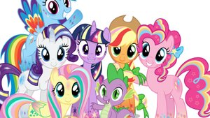 My Little Pony im Stream: Hier seht ihr die Serie kostenlos in Deutsch