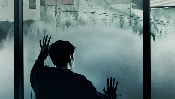 Arlo & Spot - Streaming-Highlights im August 2017: 12 Filme & Serien, die ihr nicht verpassen dürft (#3) Poster