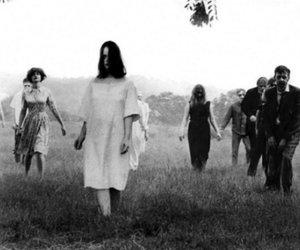 """""""Die Nacht der lebenden Toten"""" kommt noch einmal ins Kino"""
