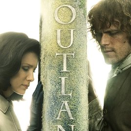 Outlander Staffel 3: Start auf VOX, Episodenguide & Stream