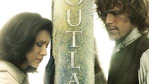 Outlander Staffel 3: Episodenguide, Stream & Wiederholung