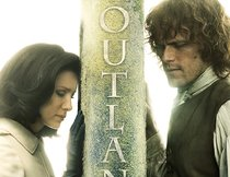 Outlander Staffel 3: Episodenguide, Stream & Wiederholung