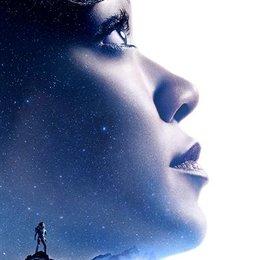 Star Trek: Discovery - Star Trek: Discovery - alle Bilder, Poster & Trailer zur neuen Serie (#14) Poster