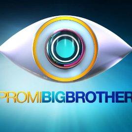 Promi Big Brother 2017: Livestream (kostenlos) & Wiederholung alle Folgen!
