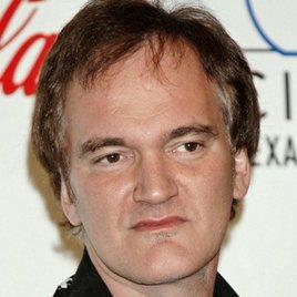 Quentin Tarantino: Neuer Film handelt vom Filmbusiness & Charles Manson