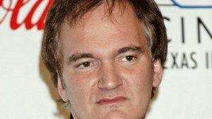 Neuer Quentin Tarantino-Film: News zu Leonardo DiCaprio, Handlung & Kinostart