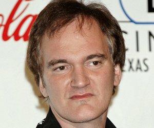 Quentin Tarantino: Neuer Film handelt von Killer Charles Manson