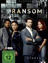 Ransom - Staffel 1 Poster