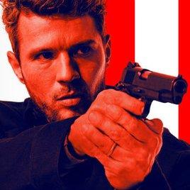 """""""Shooter"""": Staffel 2 im deutschen Online-Stream ansehen"""