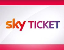 Sky Ticket: Die 21  besten Serien im Entertainment-Ticket