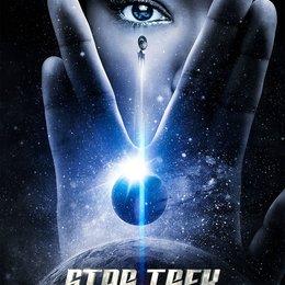 Star Trek: Discovery - Star Trek: Discovery - alle Bilder, Poster & Trailer zur neuen Serie (#13) Poster