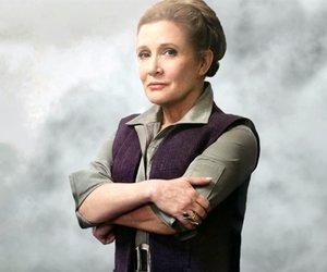 """""""Star Wars 8"""": Neuer Trailer sorgt für erhöhten Tränenfluss - Seht ihn hier!"""