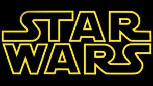 """""""Star Wars"""": Diese Filmfehler sind euch bestimmt nicht aufgefallen"""