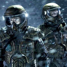 Stargate Origins: TV-Serie in Planung?