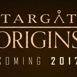 Stargate Origins: TV-Serie ab Herbst in den USA - Wann in Deutschland?