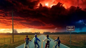 Stranger Things Staffel 2: Netflix-Start, Episodenguide & alle News