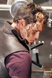 Terminator: S.C.C.