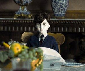 The Boy 2: Fortsetzung mit dem Horror-Kind Brahms?