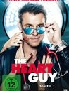 The Heart Guy - Staffel 1 Poster