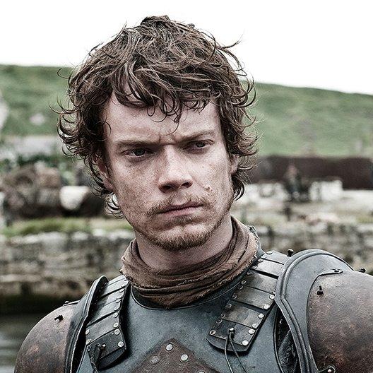 """Game of Thrones - Wie endet """"Game of Thrones""""? Wer wird auf dem Eisernen Thron sitzen? (#15) Poster"""