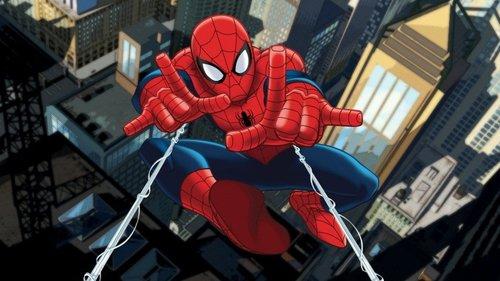 Spiderman 3 Kostenlos Ansehen