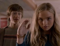 """The Gifted"" Staffel 2 ab November auf Fox: Sendetermine"