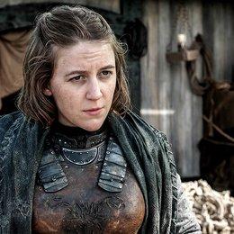 """Game of Thrones - Wie endet """"Game of Thrones""""? Wer wird auf dem Eisernen Thron sitzen? (#14) Poster"""