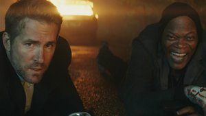 Killer's Bodyguard-Filmkritik: Who kills who?