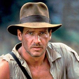 Harrison Ford - Und niemand hat's gewusst: Diese 10 Schauspieler wären fast gestorben (#6) Poster