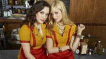 "Pro 7 schickt Comedy-Serie ""2 Broke Girls"" bald in Rente"